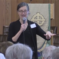 United Methodists host Nebraska legislative briefing day