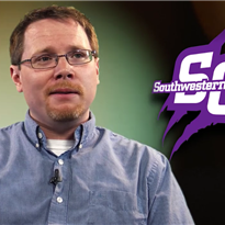 Campus Ministry - SOUTHWESTERN COLLEGE