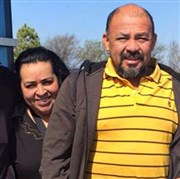 Leader from Spanish-speaking Kansas congregation released on bond