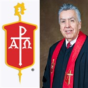 Bishop Saenz issues statement on Asbury UMC west campus