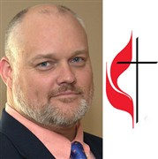 Stanton named new director of congregational excellence