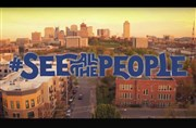 'See All the People' is a push for discipleship