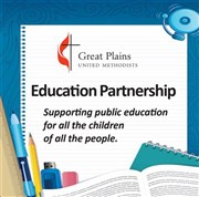 Free training offered to build school-church partnerships